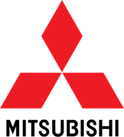 Picture for category Mitsubishi Car & SUV