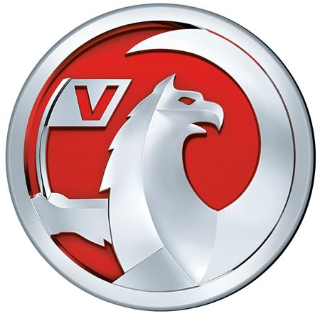 Picture for category Vauxhall