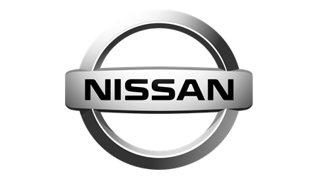 Picture for category Nissan Car & 4x4