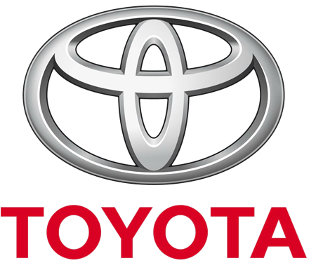 Picture for category Toyota