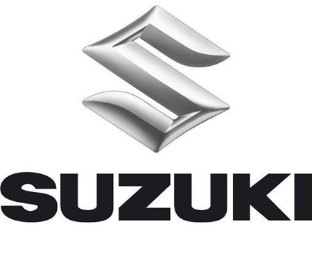 Picture for category Suzuki Cars & 4x4