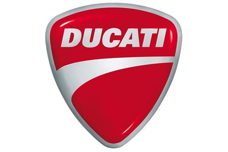 Picture for category Ducati