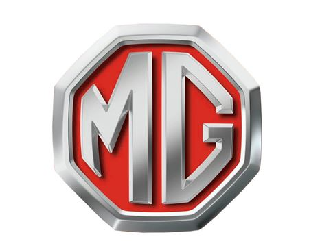 Picture for category MG
