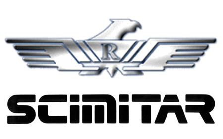 Picture for category Reliant / Scimitar