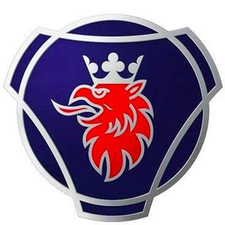 Picture for category Scania