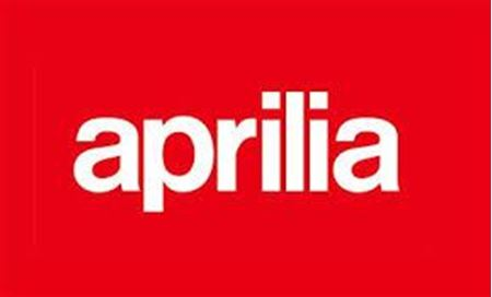 Picture for category Aprilia