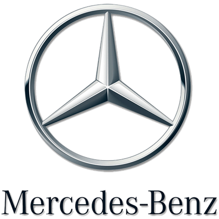 Picture for category Mercedes - Benz