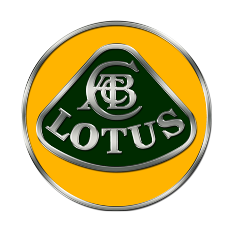 Picture for category Lotus
