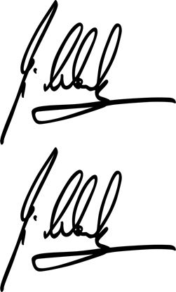 "Picture of Lotus  ""Jim Clark"" Decals / Stickers"
