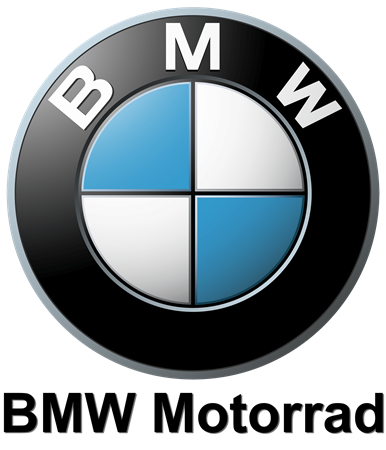 Picture for category BMW Motorrad