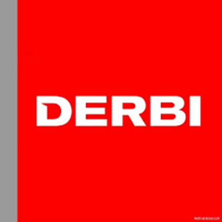 Picture for category Derbi