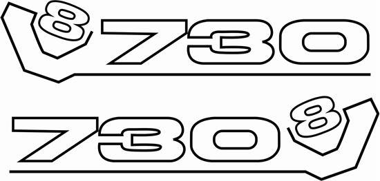 zen graphics   glass decals