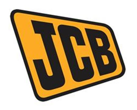 Picture for category JCB