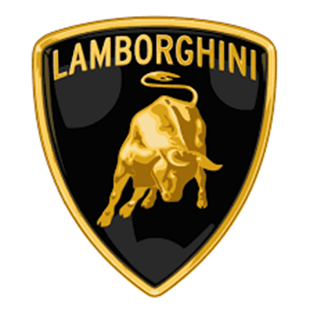 Picture for category Lamborghini