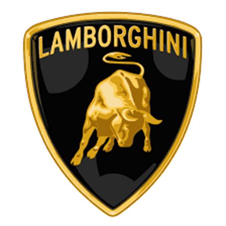 Picture for category Lamborghini