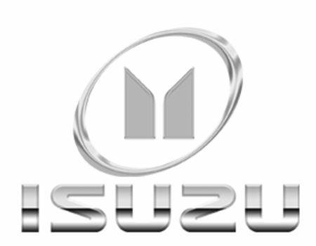 Picture for category Isuzu