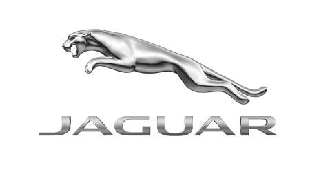 Picture for category Jaguar