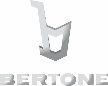 Picture for category Bertone