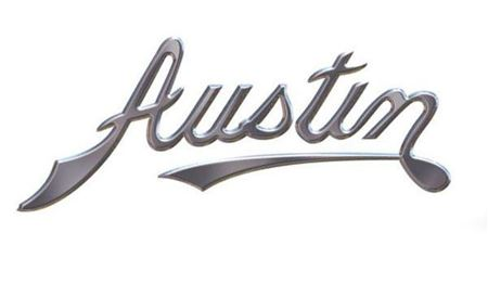 Picture for category Austin