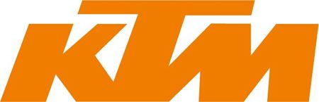 Picture for category KTM