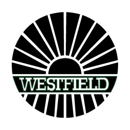 Picture for category Westfield
