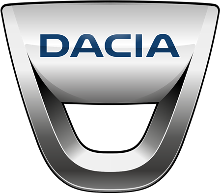 Picture for category Dacia