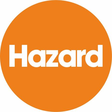 Picture for category Hazard
