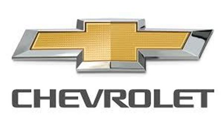 Picture for category Chevrolet