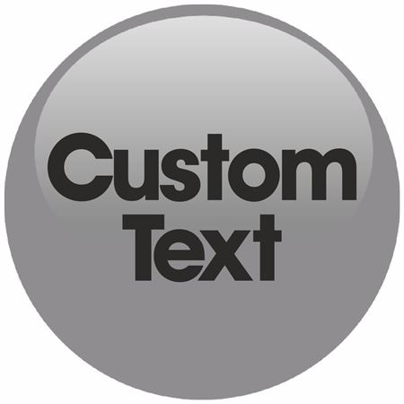 Picture for category Custom Text