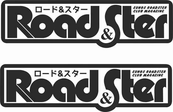 "Picture of ""Road & Ster"" JDM Decals / Stickers"