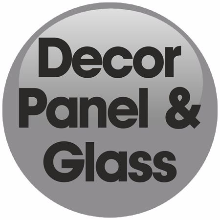 Picture for category Mercedes Decorative Panel & Glass Stickers
