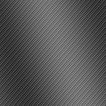 Picture of Carbon Grey Vinyl Wrap Sheet