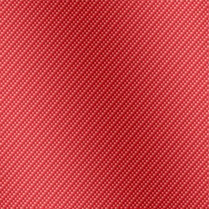 Picture of Carbon Red Vinyl Wrap Sheet