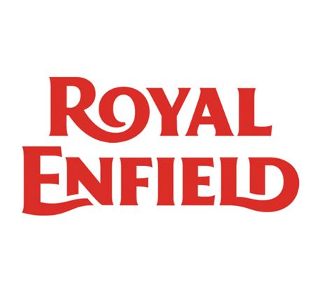 Picture for category Royal Enfield