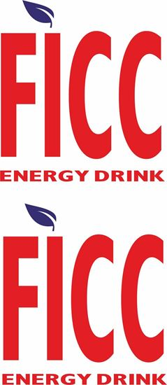 """Picture of """"Ficc..."""" Decals / Stickers"""