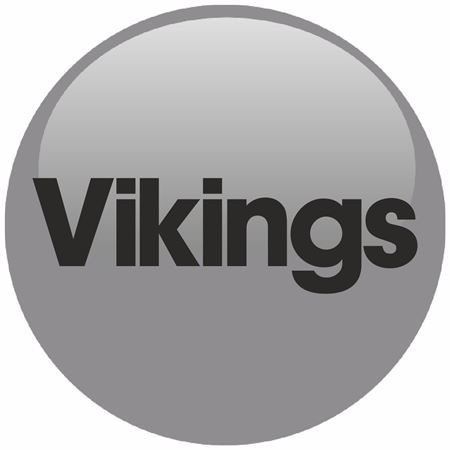Picture for category Scania Viking Stickers