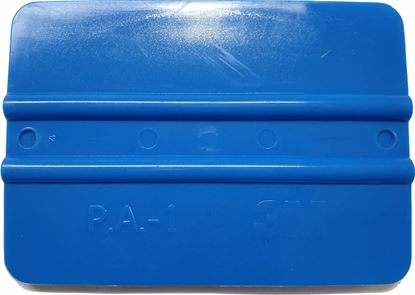 Picture of 3M PA-1 Professional application Squeegee