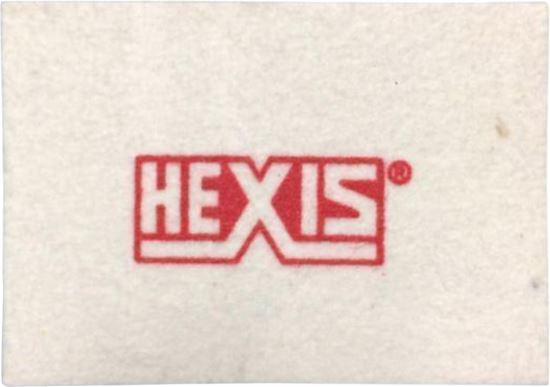 Picture of Hexis Professional Felt application Squeegee