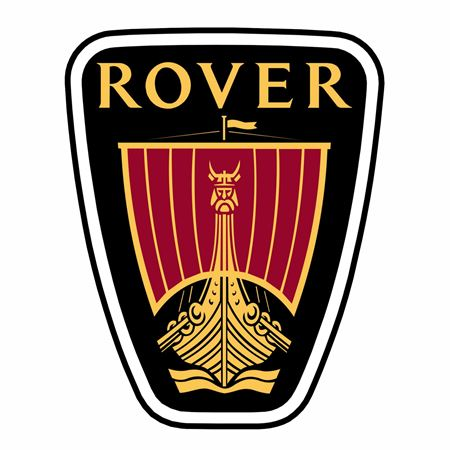 Picture for category Rover