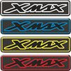 Picture of Yamaha X-Max adhesive Badges 90mm