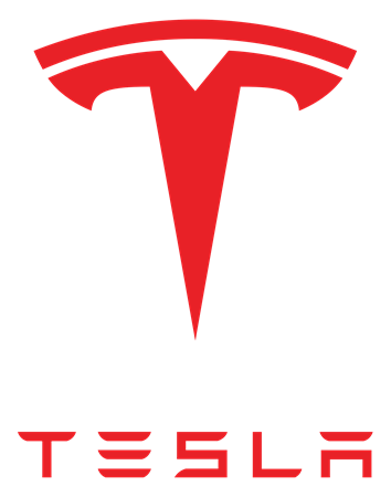 Picture for category Tesla