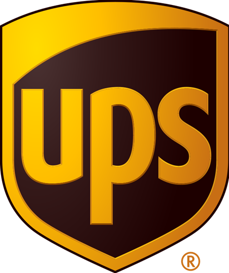 Picture of UPS Shipping Upgrade - USA