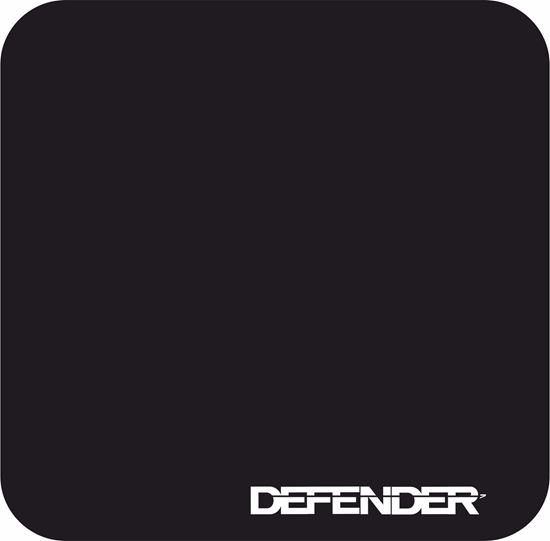 Picture of Land Rover Defender 90 / 110 centre Bonnet  panel Decal / Sticker