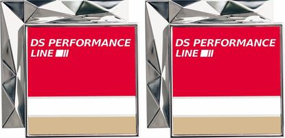 Picture of DS Performance Line Decals / Stickers