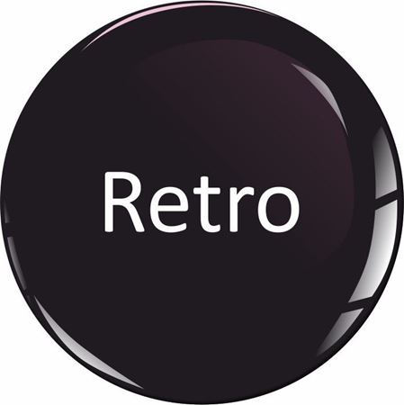 Picture for category Retro