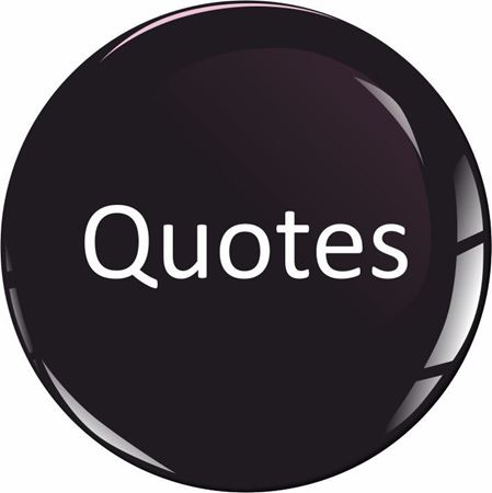 Picture for category Quotes