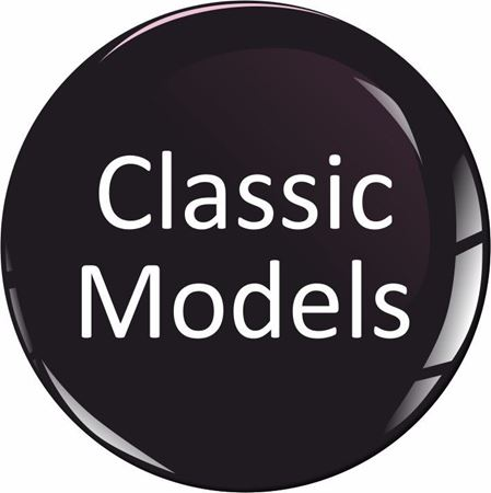 Picture for category BMW Motorrad Classic Models