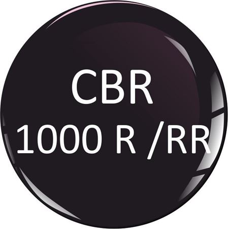 Picture for category CBR Fireblade 1000 R / RR