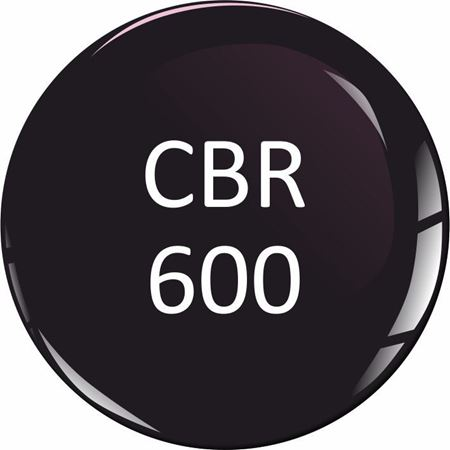 Picture for category CBR 600 F / R / RR
