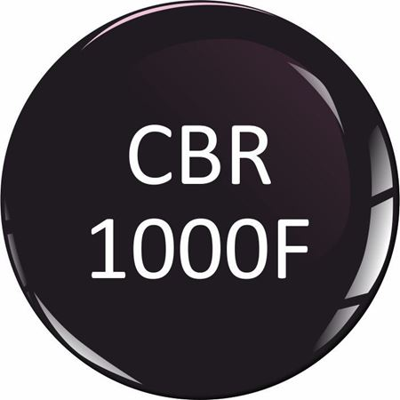 Picture for category CBR 1000F